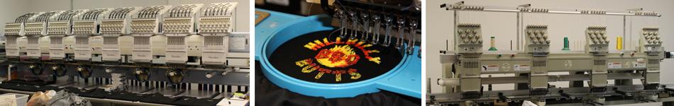 embroidery-eustis-fl